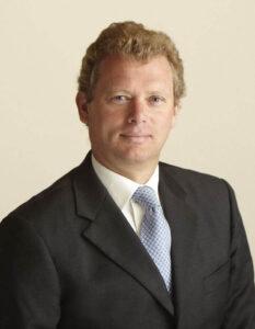Jonathan Neame