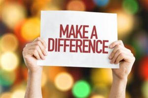 Could you make a difference to a Kent Charity? (c) KM Media Group