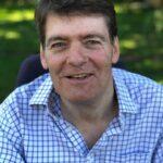 Mr Nicholas Hely-Hutchinson DL